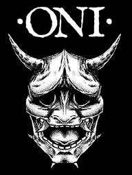 ONI_logo
