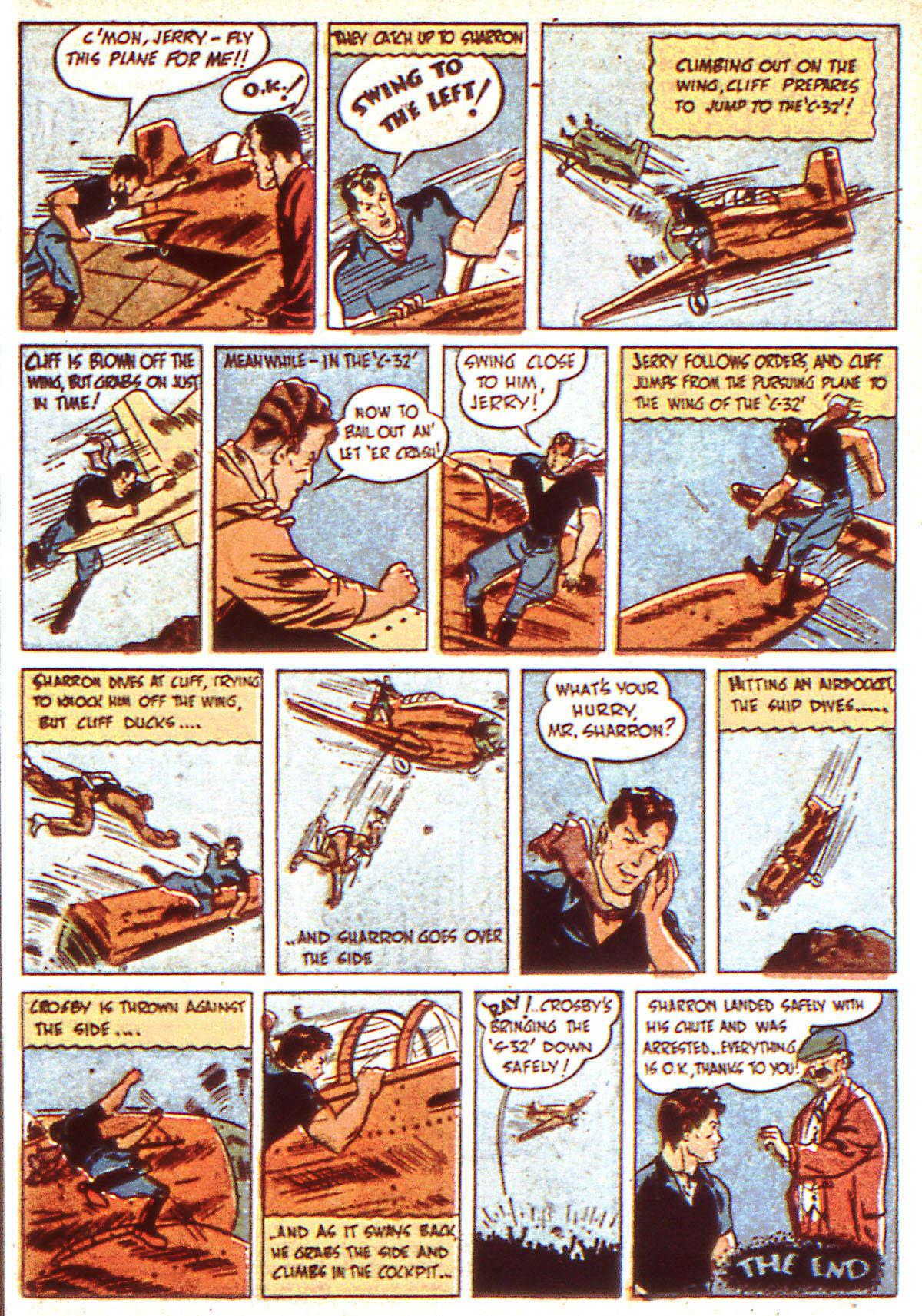 Detective Comics (1937) 40 Page 55