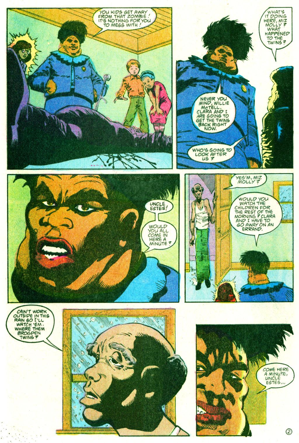 Action Comics (1938) 620 Page 26