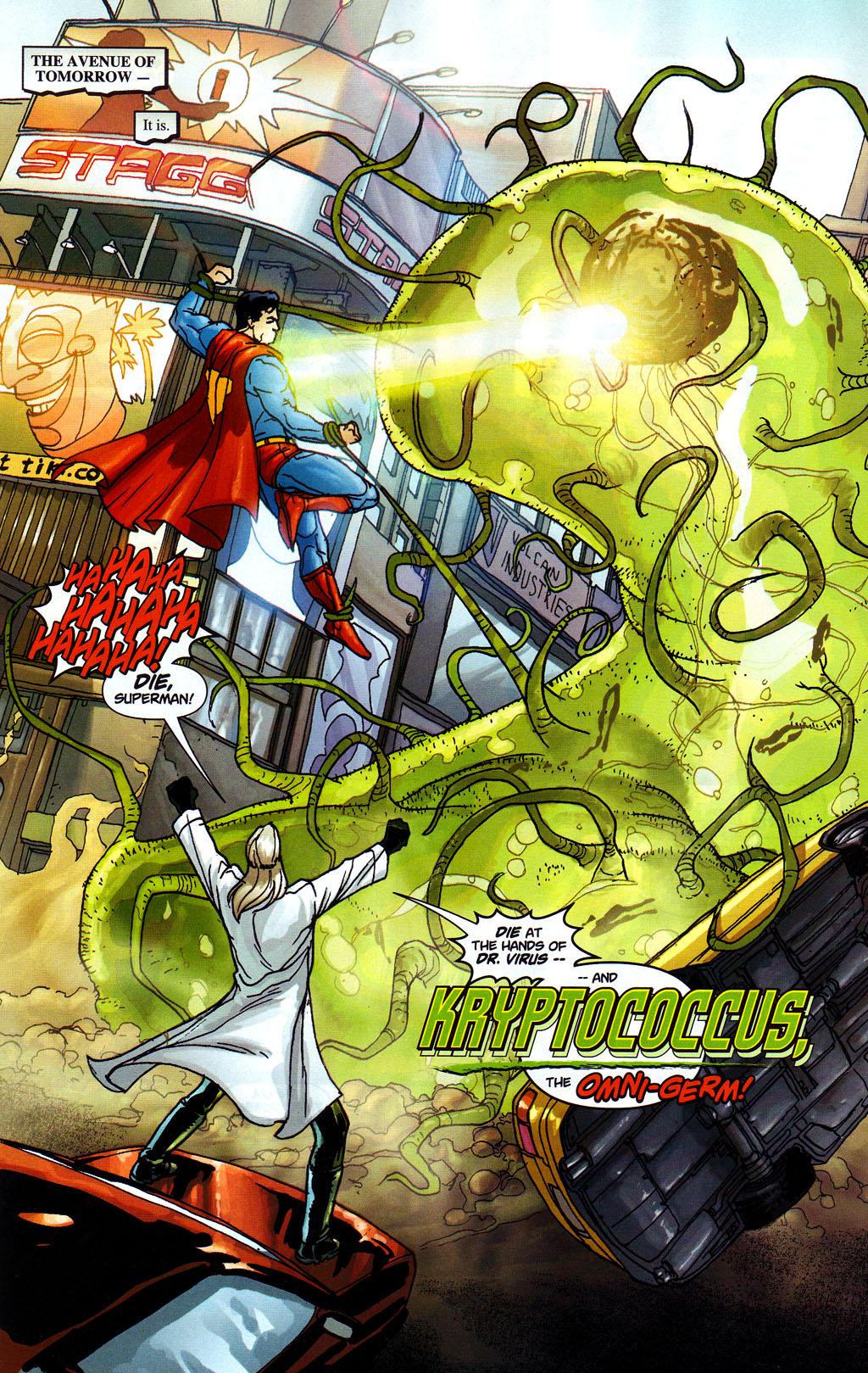 Action Comics (1938) 840 Page 15