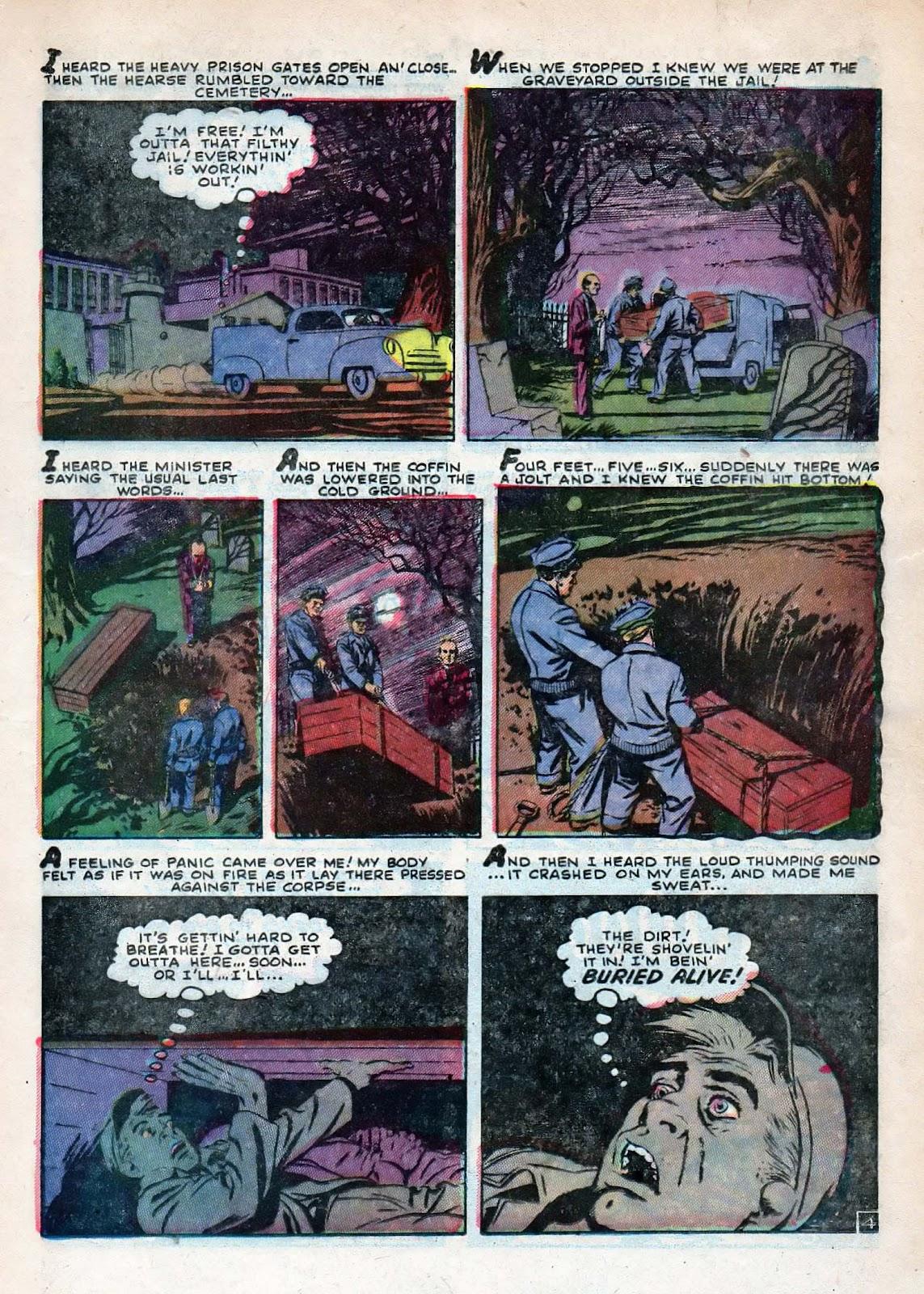 Suspense issue 16 - Page 16