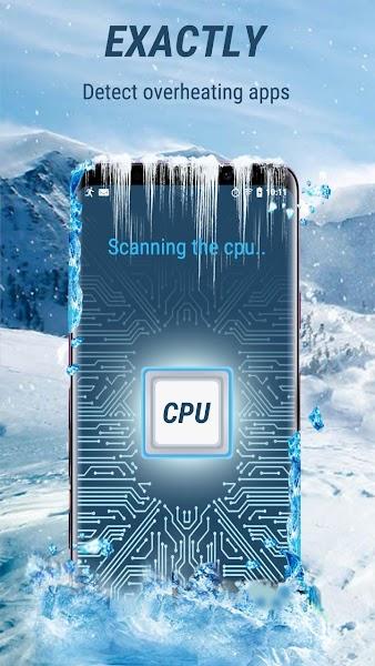 cpu-cooler-apk-screenshot-2