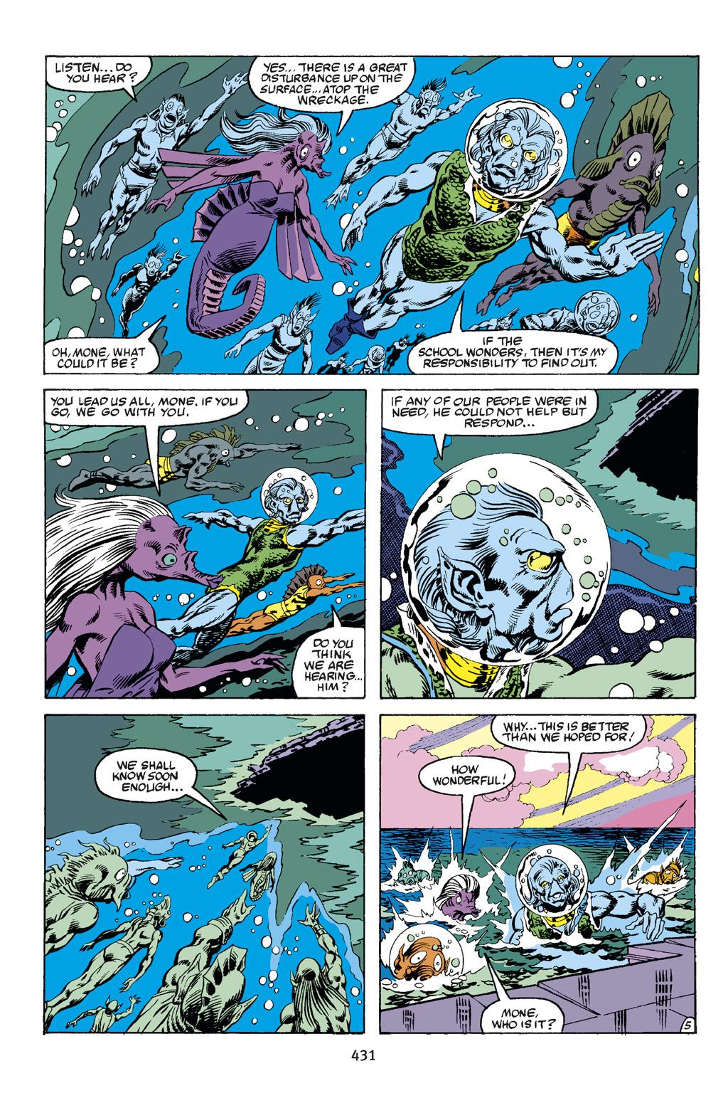 Read online Star Wars Omnibus comic -  Issue # Vol. 21.5 - 157