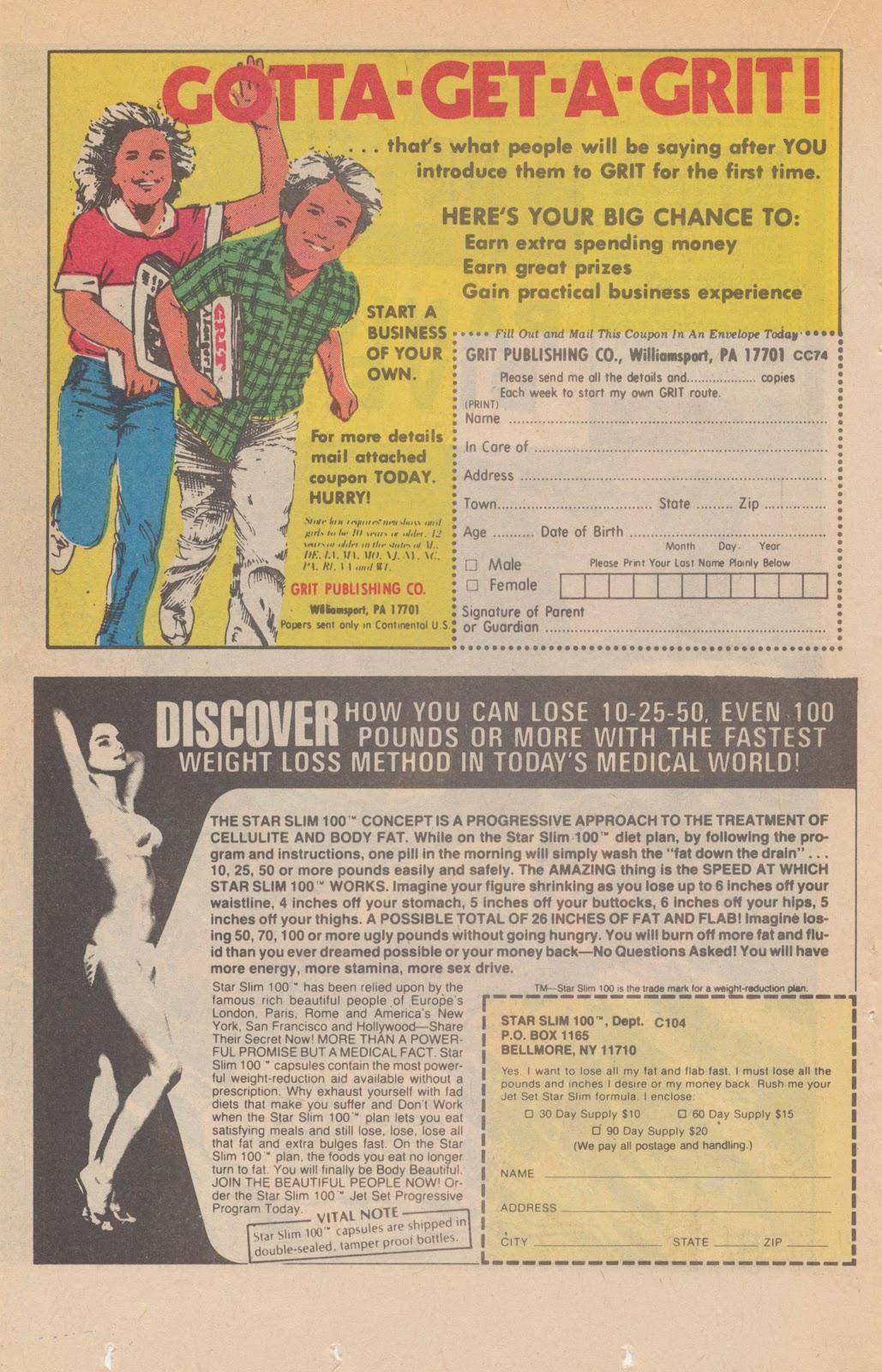 Read online Fightin' Navy comic -  Issue #133 - 14