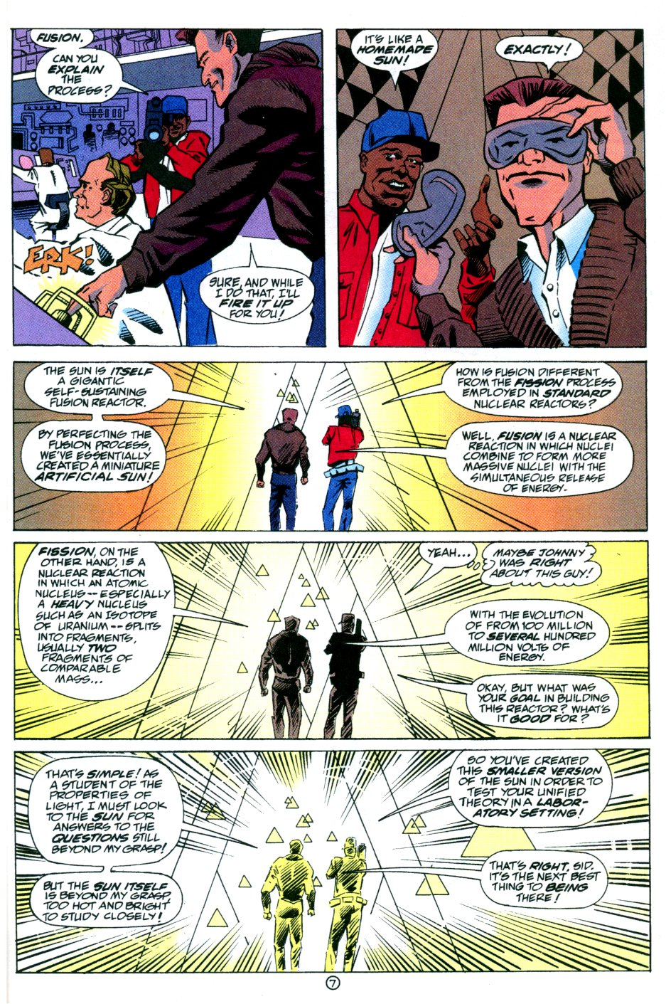 Eclipso _Annual 1 #1 - English 8