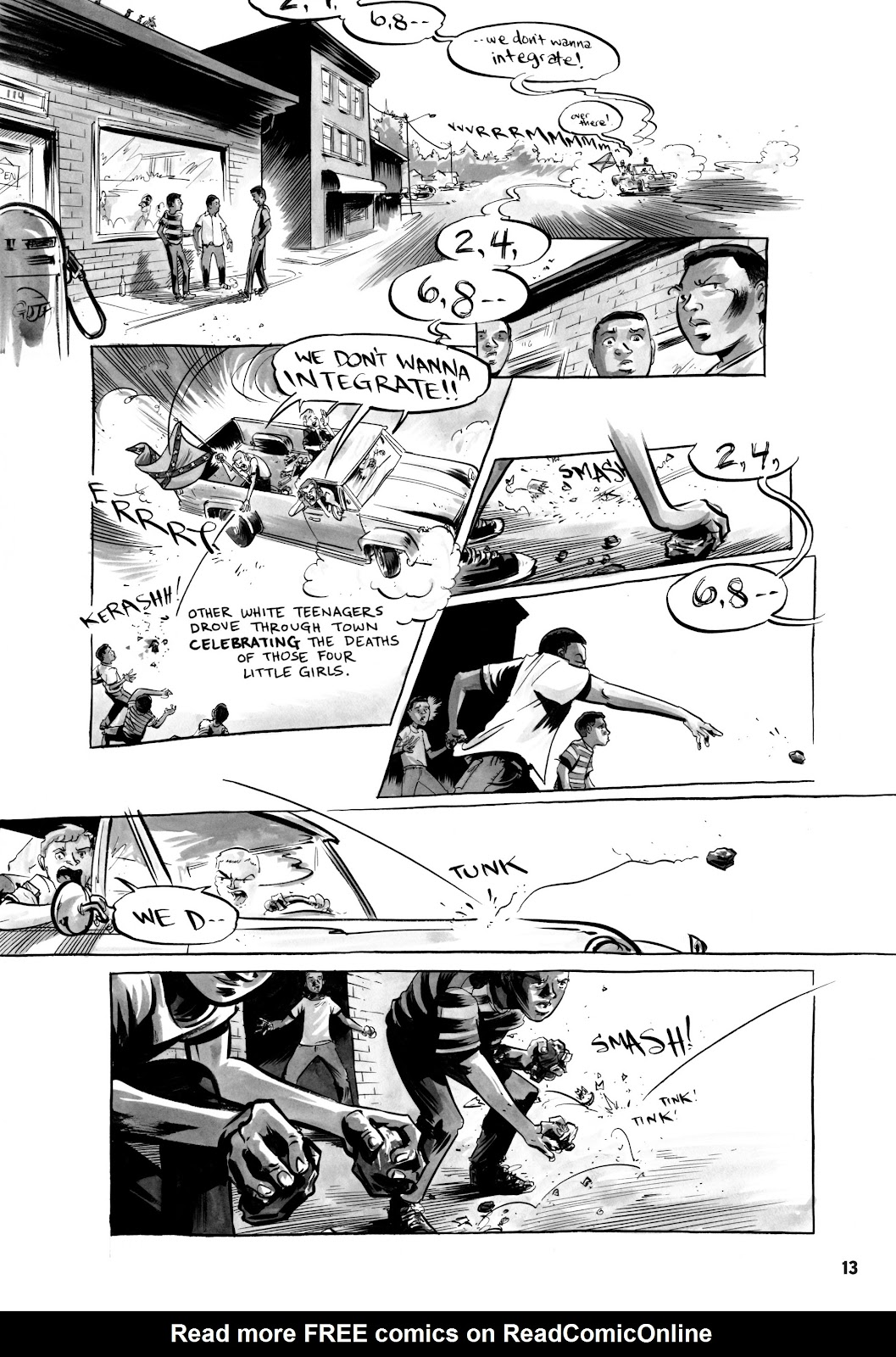 March 3 Page 12