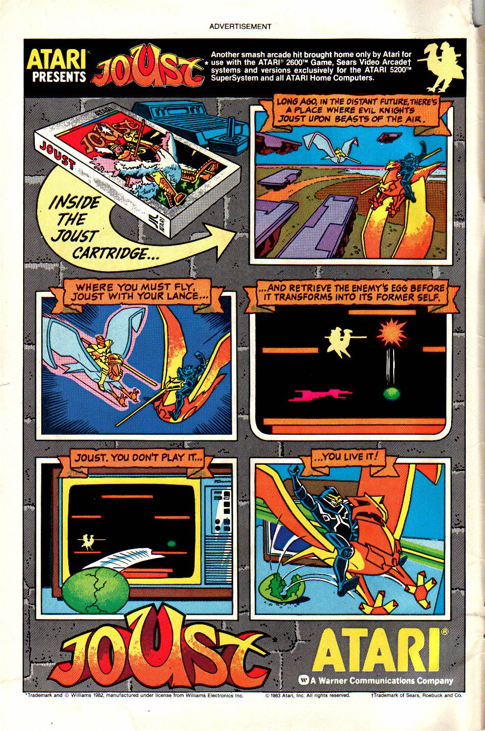 Read online All-Star Squadron comic -  Issue #33 - 2
