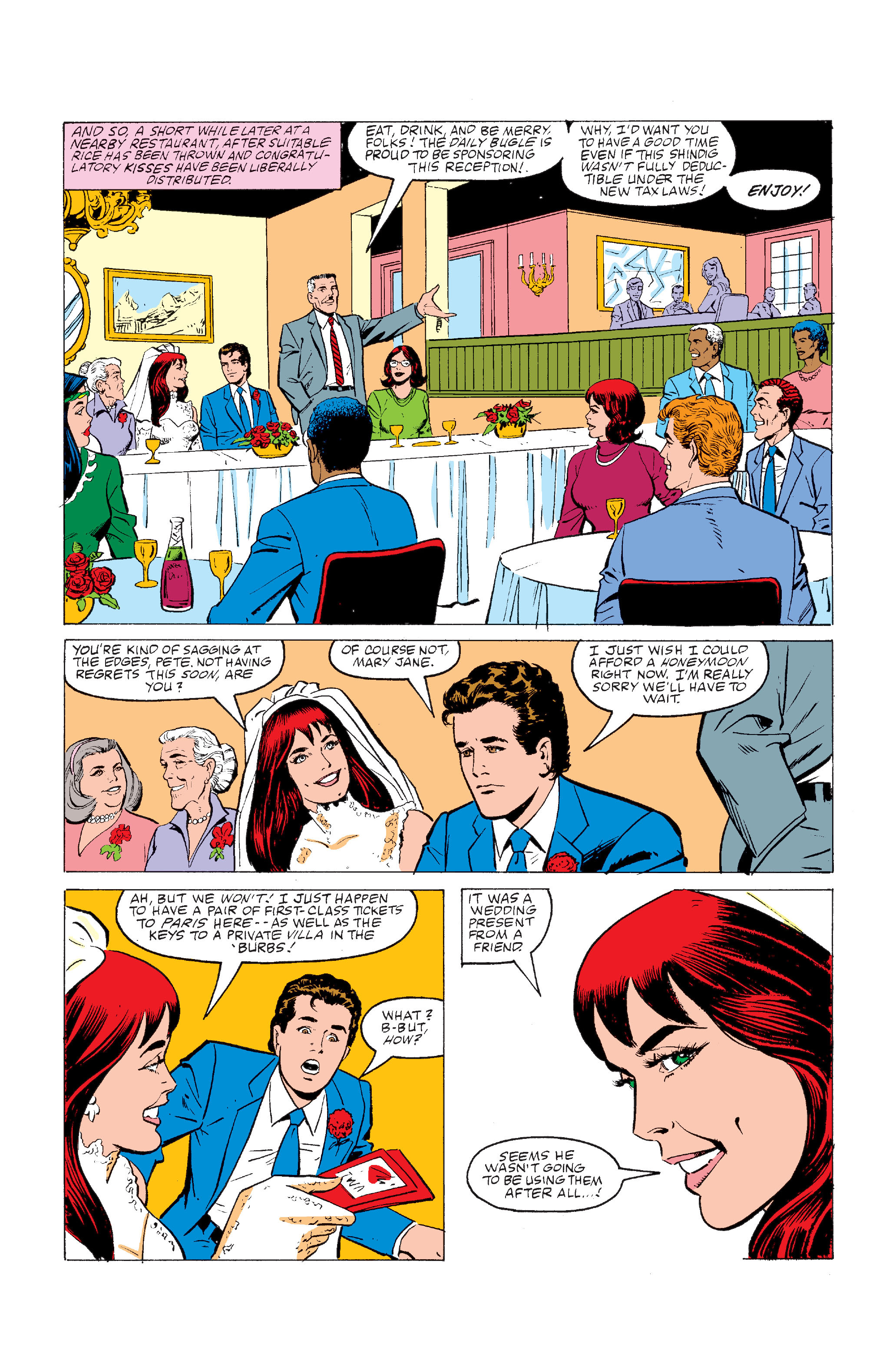 The Amazing Spider-Man (1963) 545 Page 37