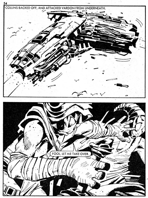 Starblazer issue 71 - Page 54