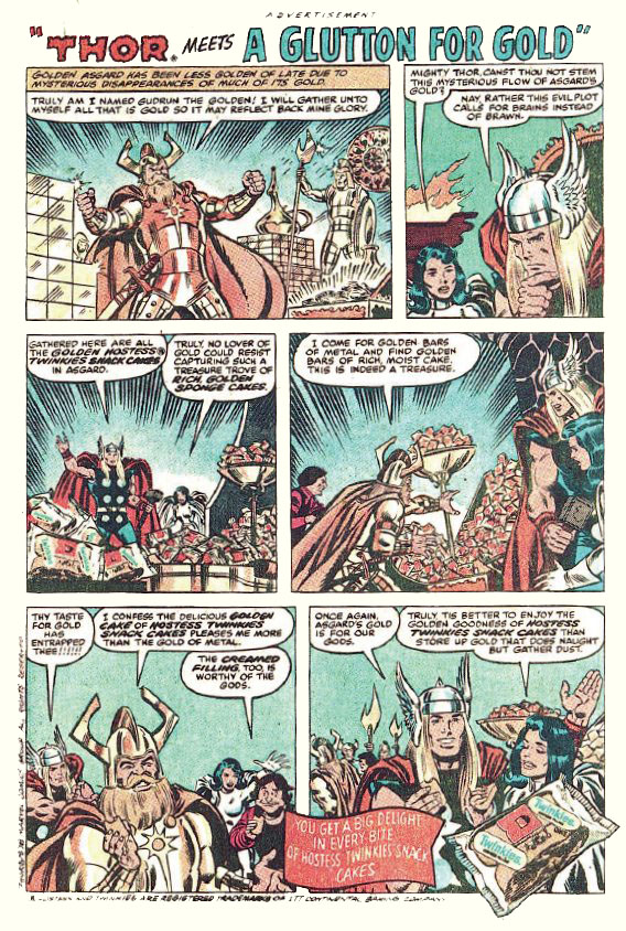 Read online Sgt. Fury comic -  Issue #146 - 31