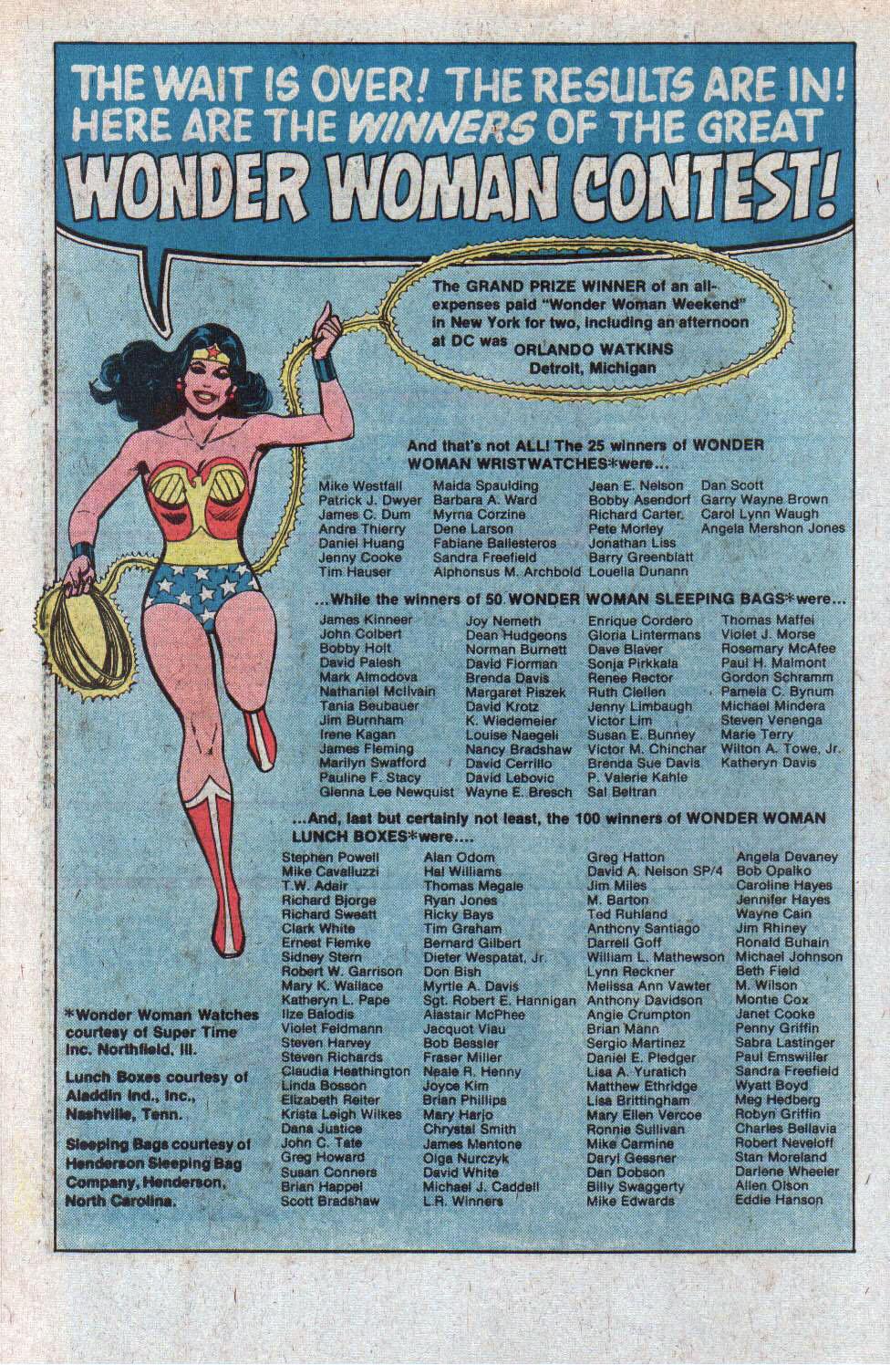 Read online Adventure Comics (1938) comic -  Issue #472 - 29