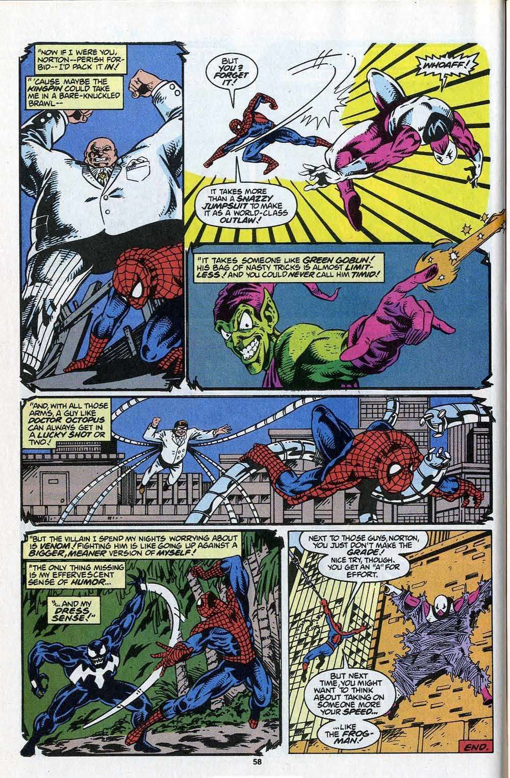 The Amazing Spider-Man (1963) _Annual_26 Page 59