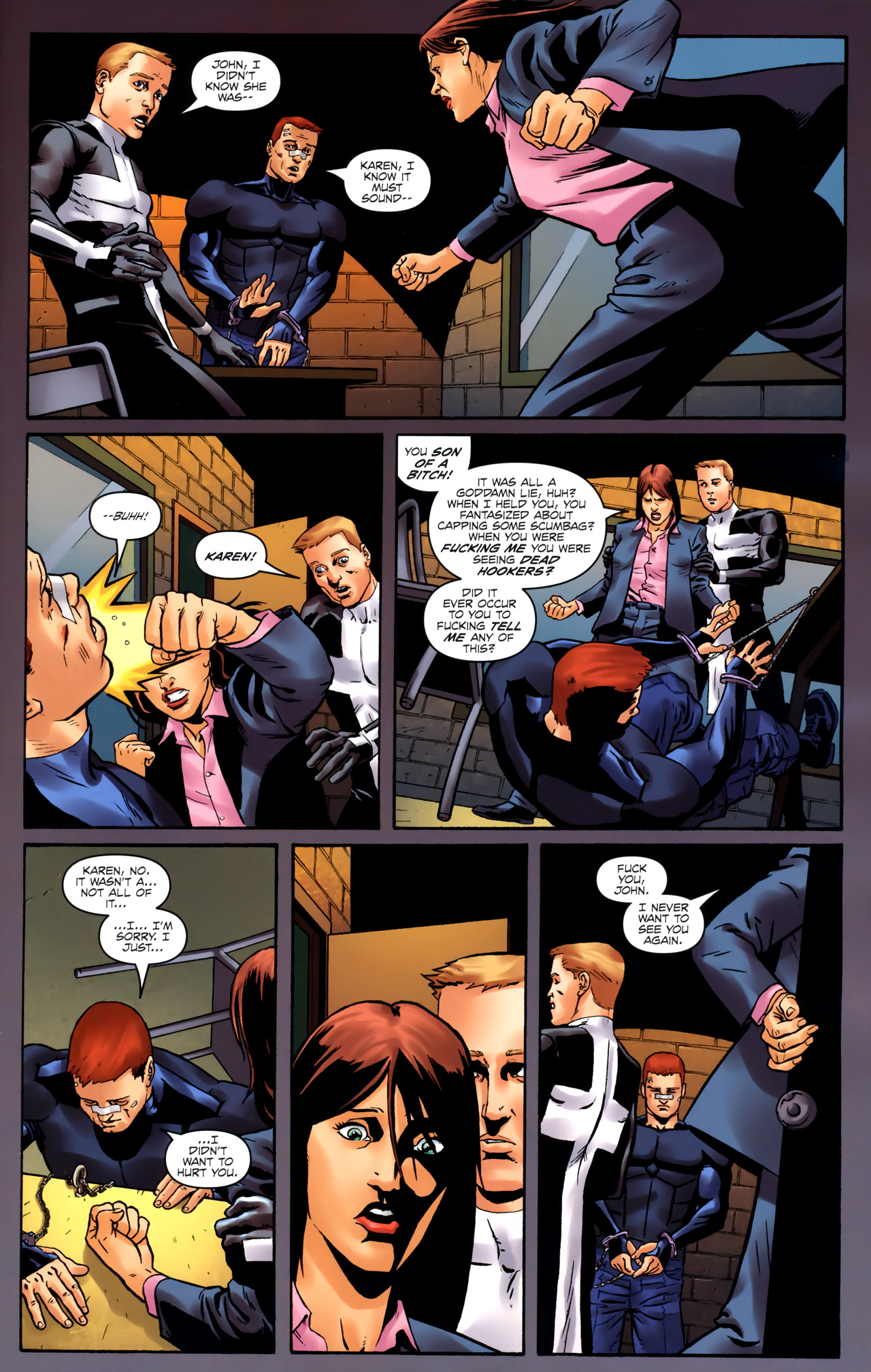 Absolution 6 Page 7