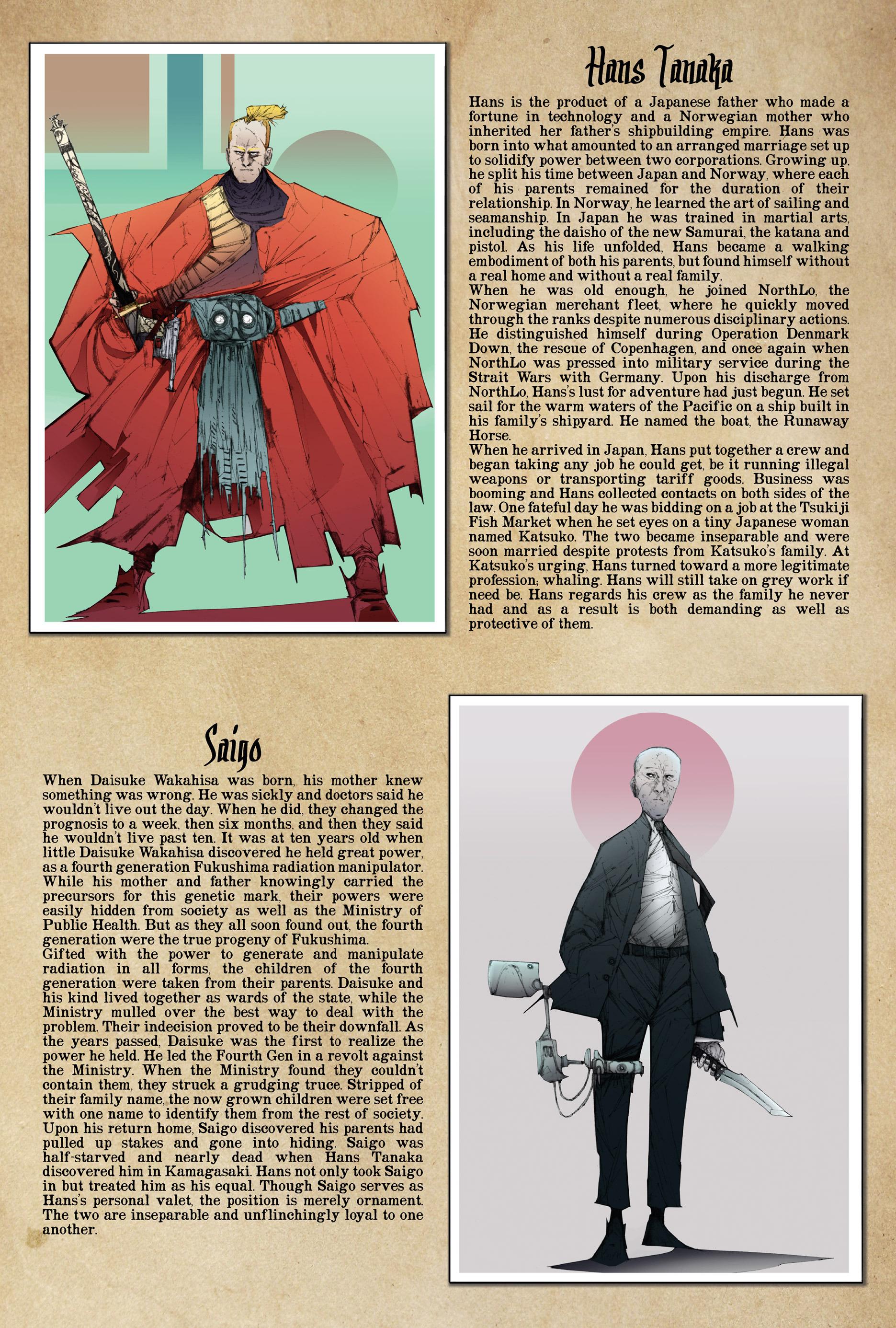 Read online Scrimshaw comic -  Issue #1 - 35