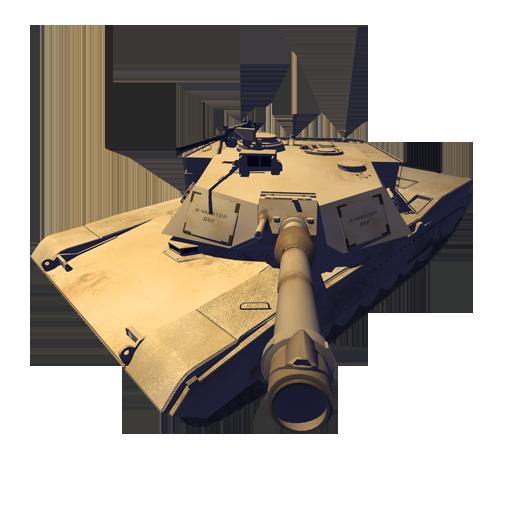 Desert Stormfront - RTS v1.0.25 (Paid)