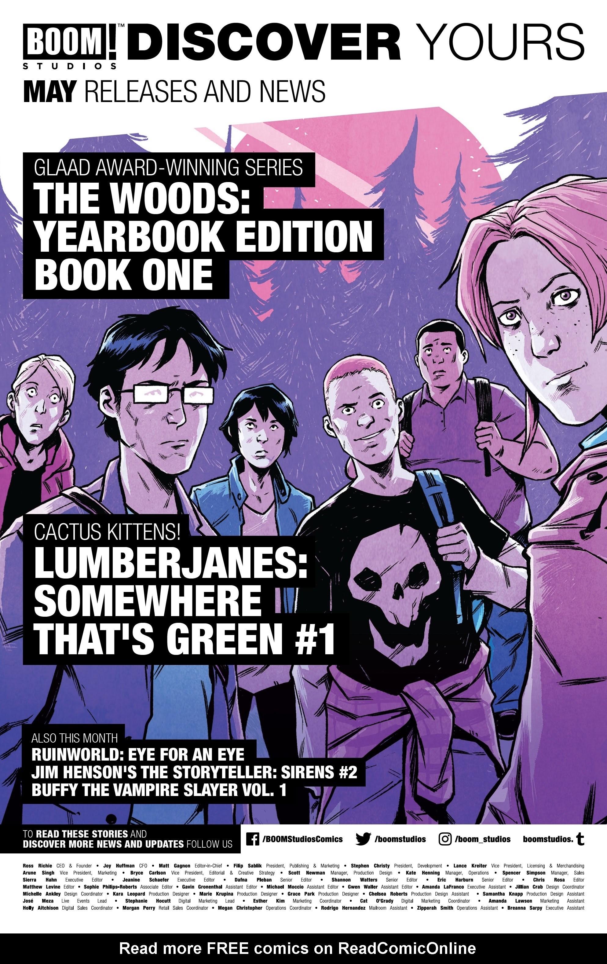 Read online Ronin Island comic -  Issue #3 - 25