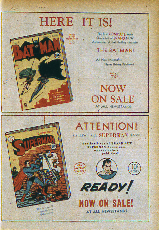 Detective Comics (1937) 41 Page 15