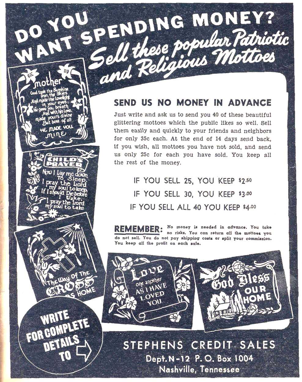 Read online Wonder Woman (1942) comic -  Issue #96 - 36