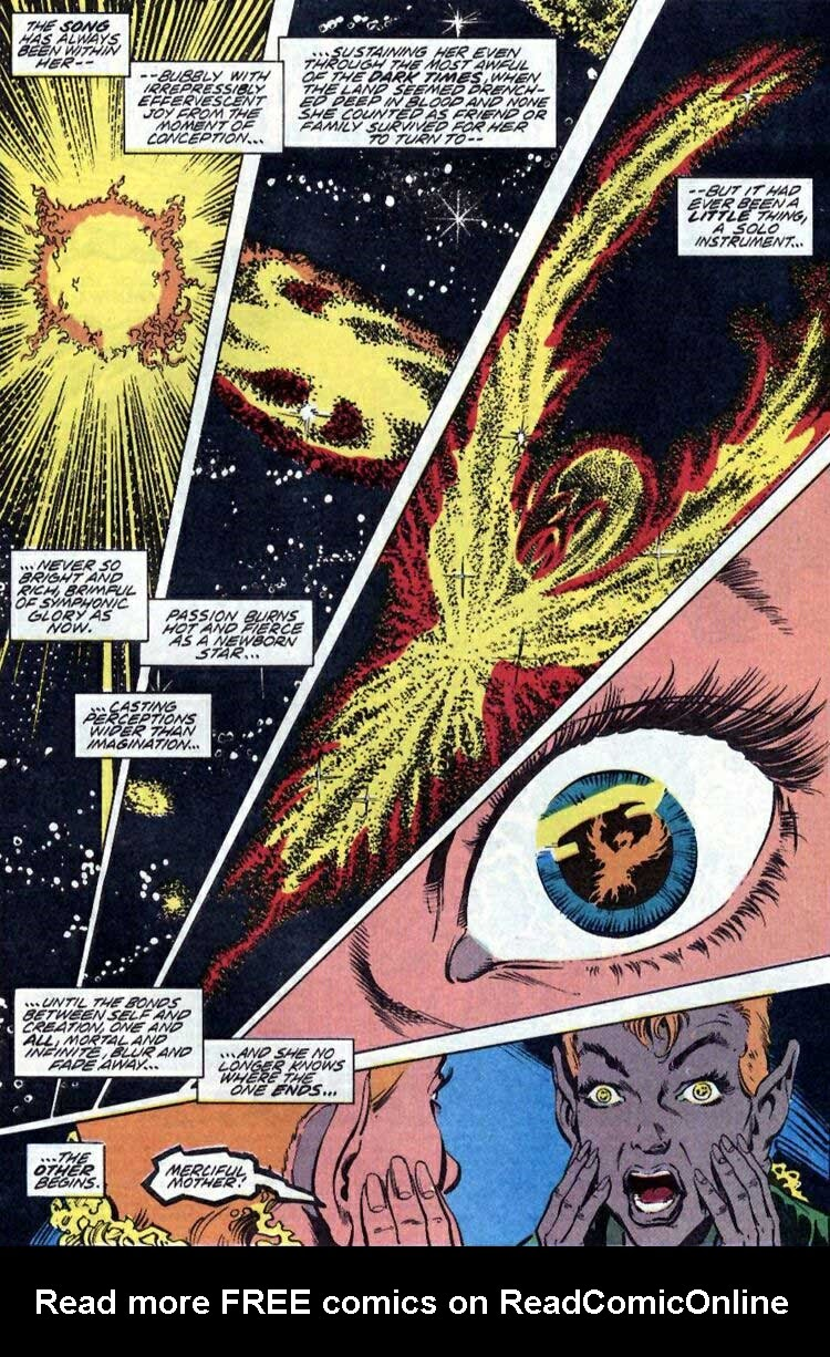 Excalibur (1988) issue 18 - Page 2