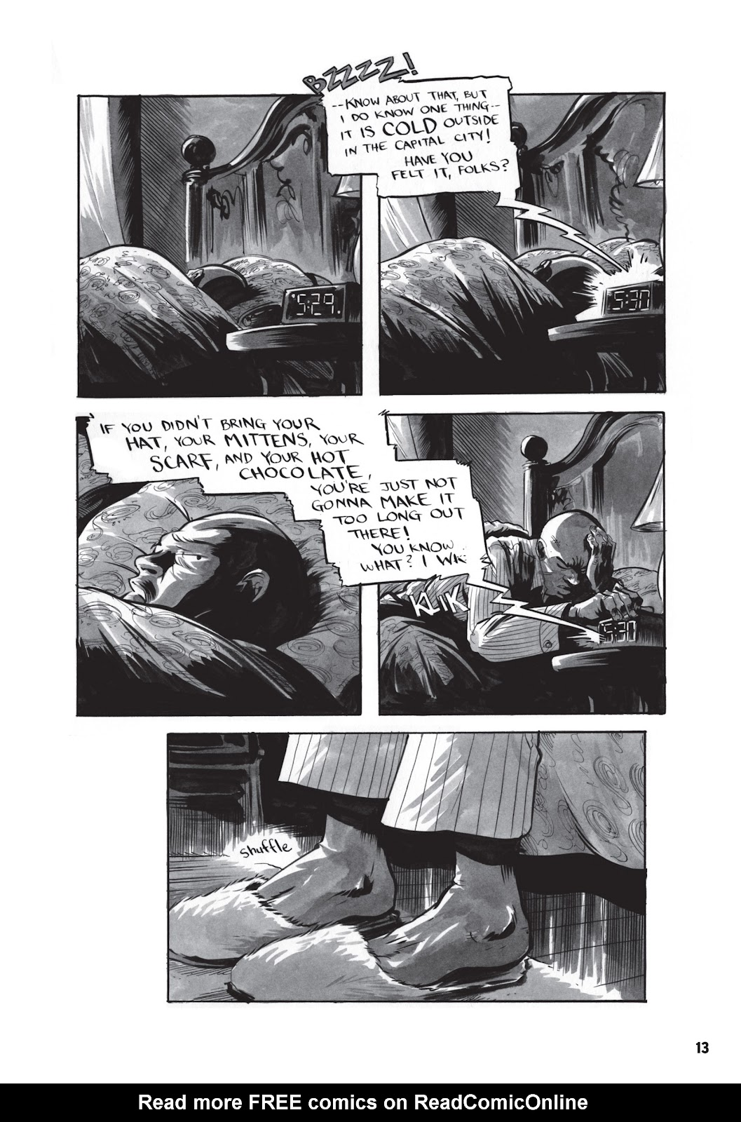 March 1 Page 10
