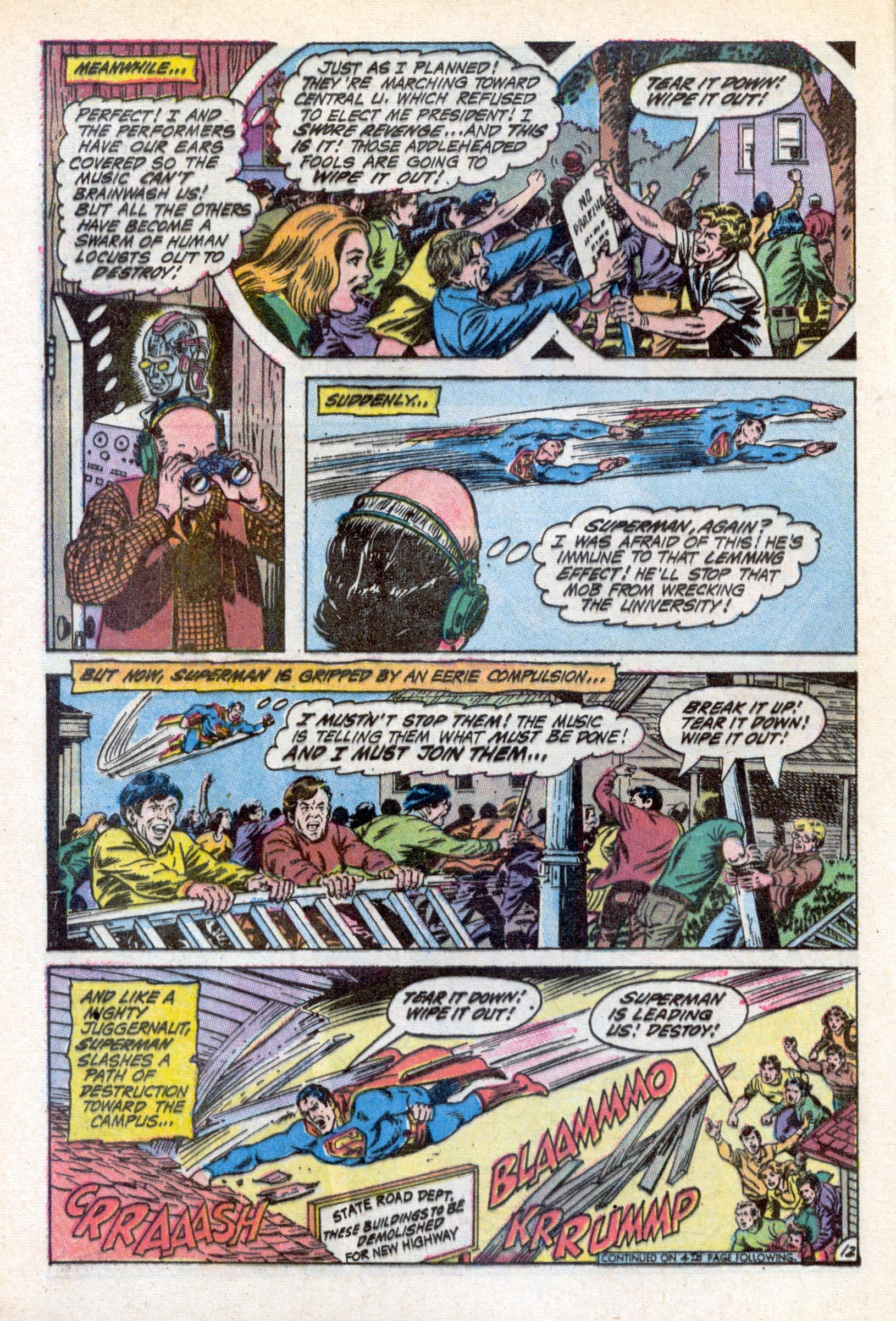 Action Comics (1938) 398 Page 15