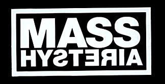 Mass Hysteria_logo