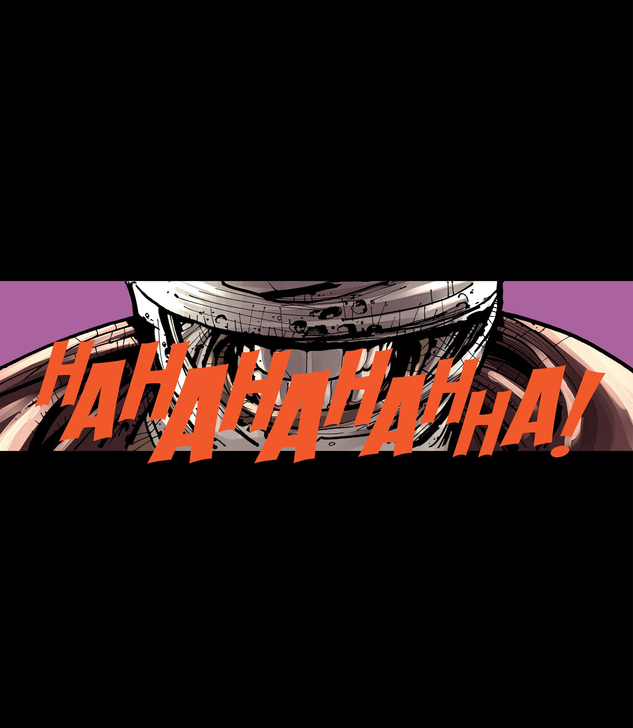 Read online Amazing Spider-Man: Who Am I? comic -  Issue # Full (Part 2) - 183