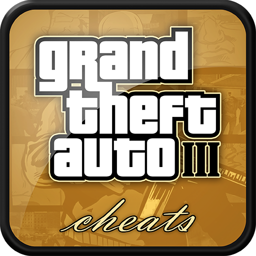 Grand Theft Auto 3 (GTA 3) Apk Download for Android