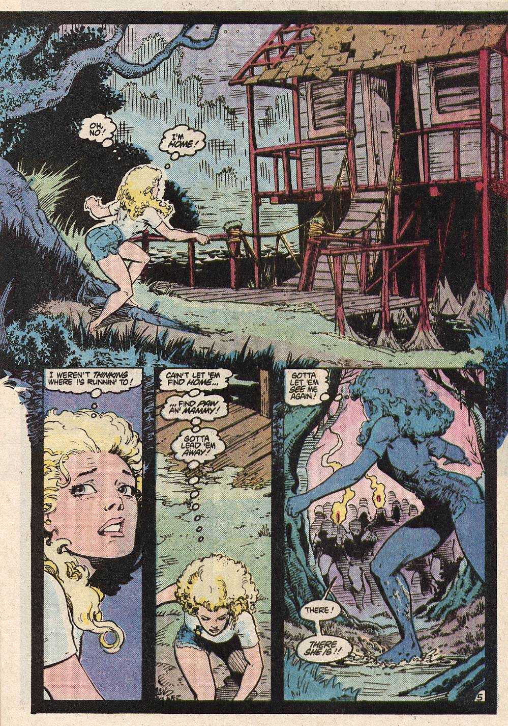 Action Comics (1938) _Annual_1 Page 4