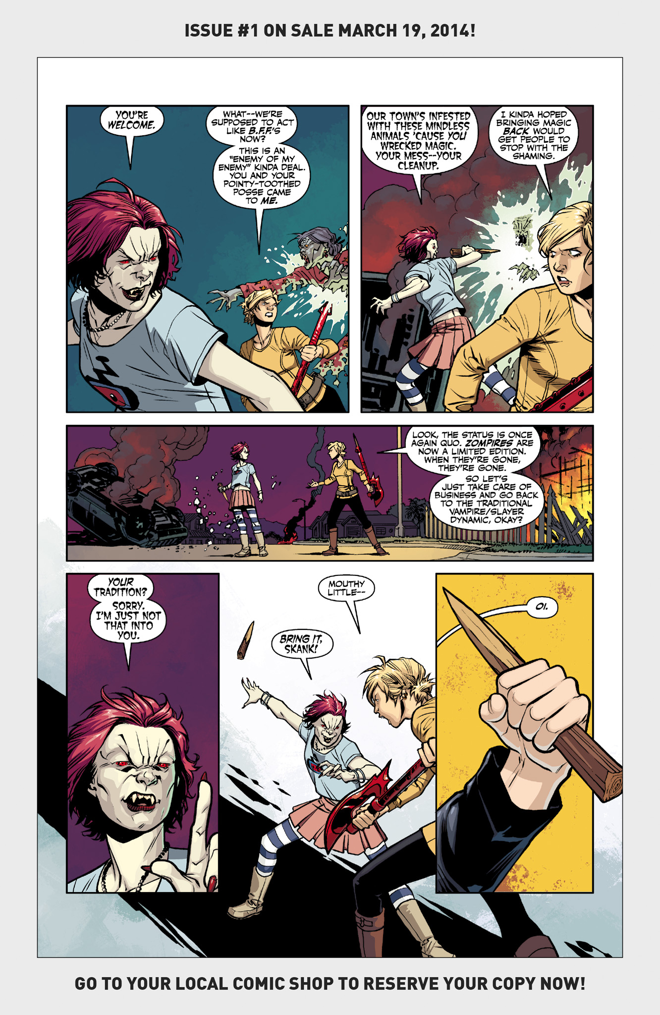 Read online Serenity: Firefly Class 03-K64  Leaves on the Wind comic -  Issue #1 - 30