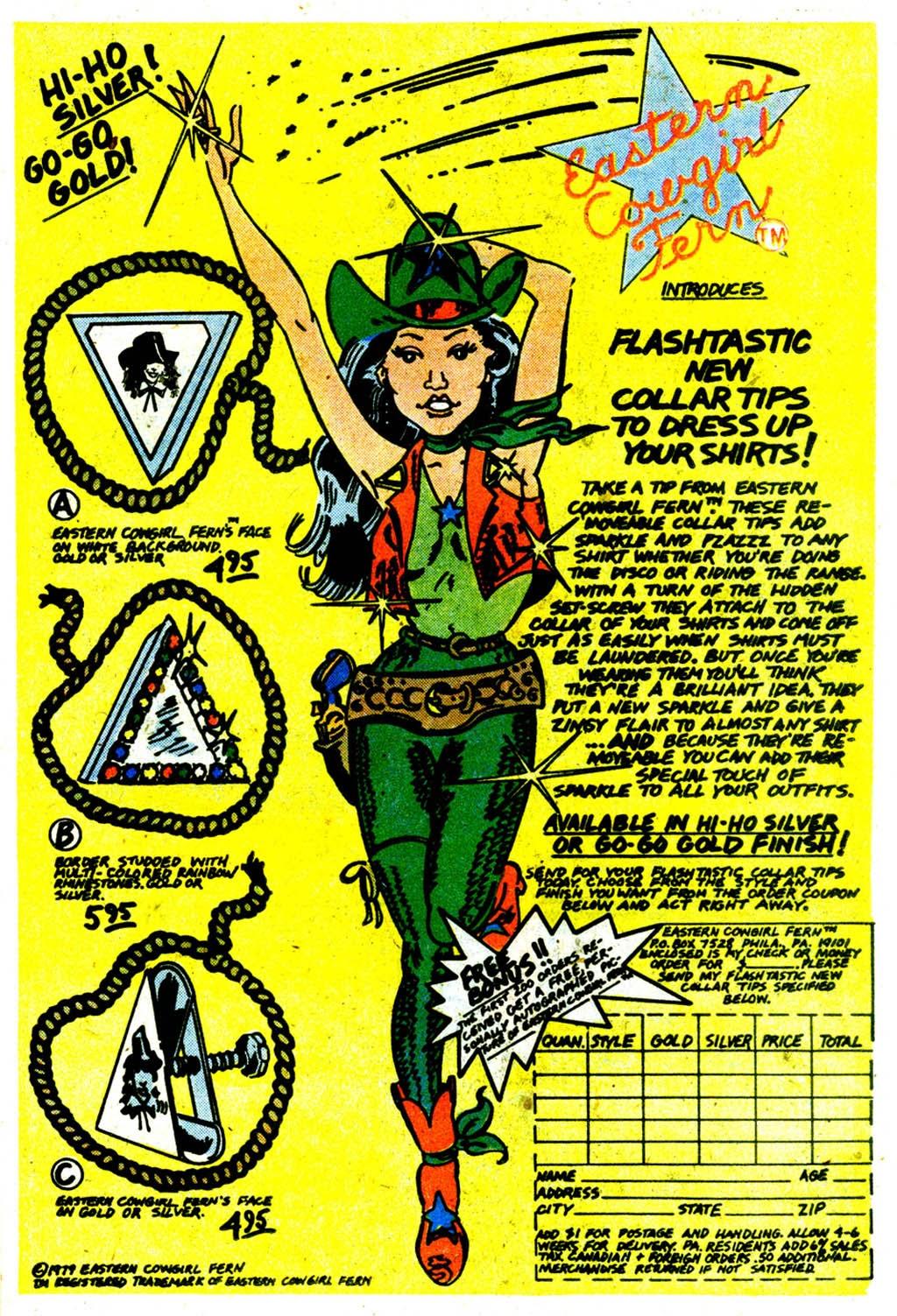 Read online Sgt. Rock comic -  Issue #332 - 22