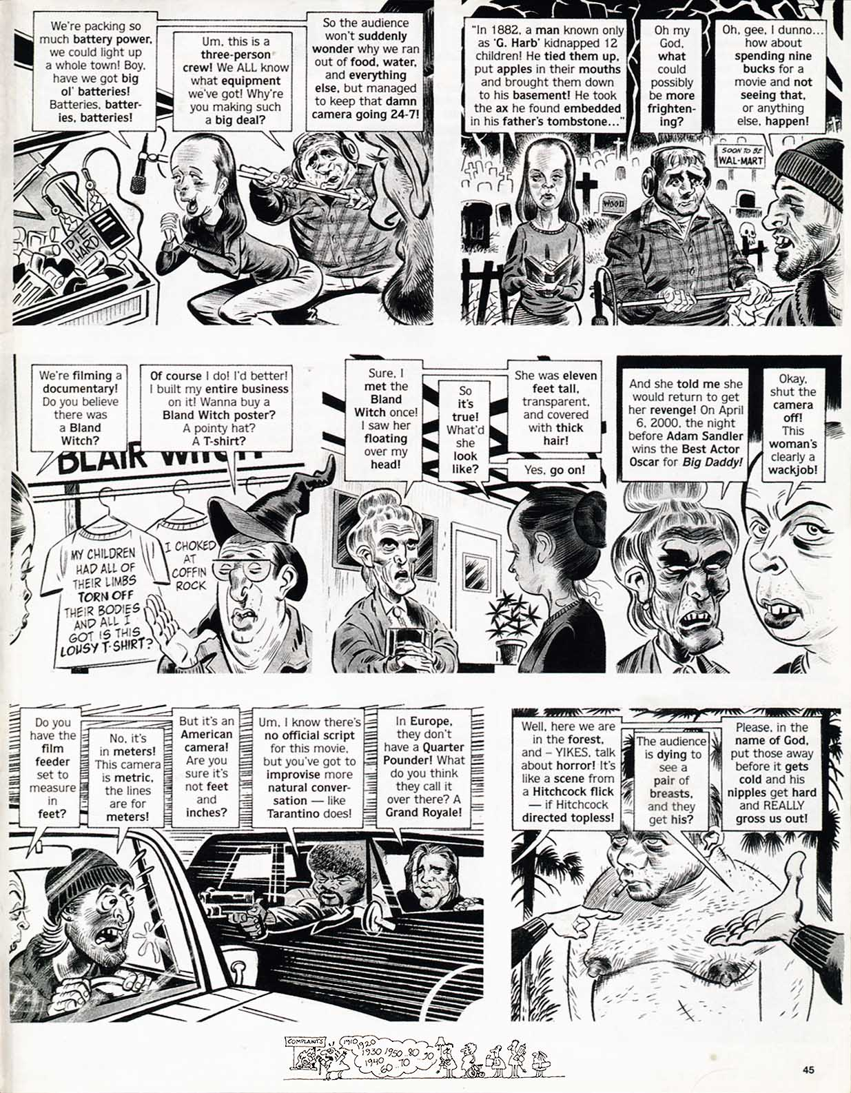 MAD issue 387 - Page 47