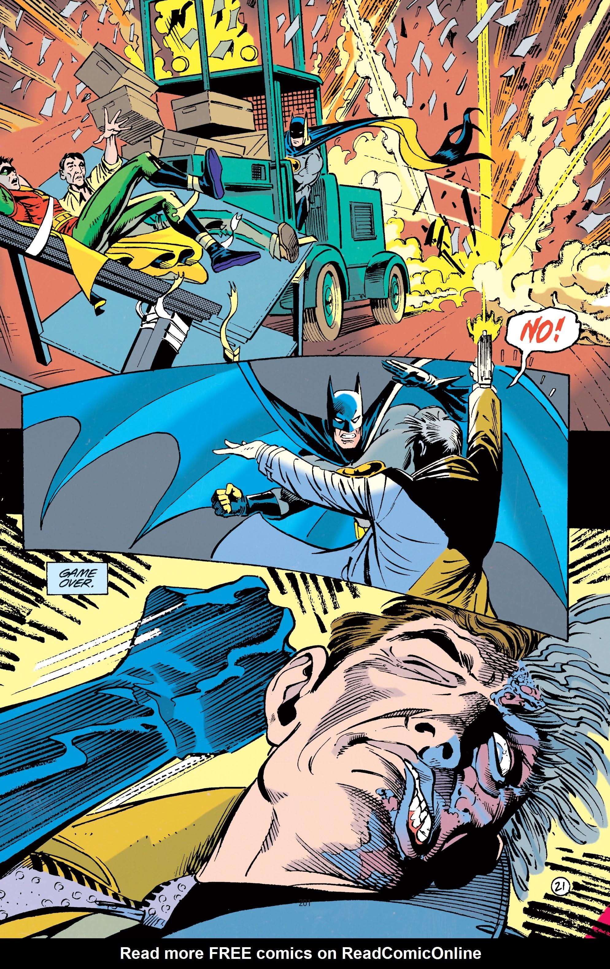Batman: Prodigal TPB_(Part_2) Page 100