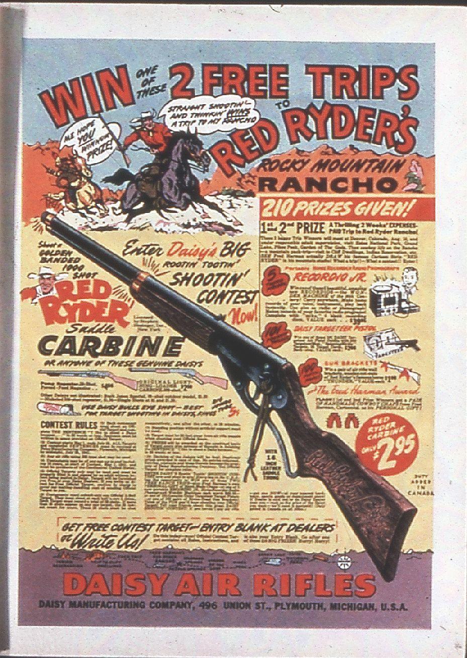 Read online Hit Comics comic -  Issue #13 - 67