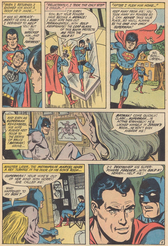 Action Comics (1938) 392 Page 6