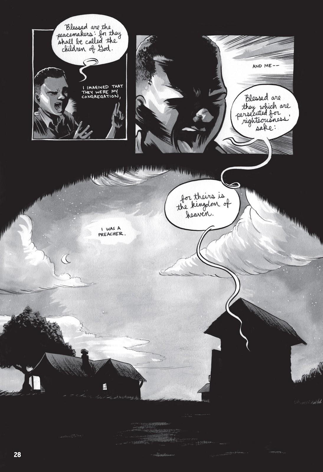 March 1 Page 25