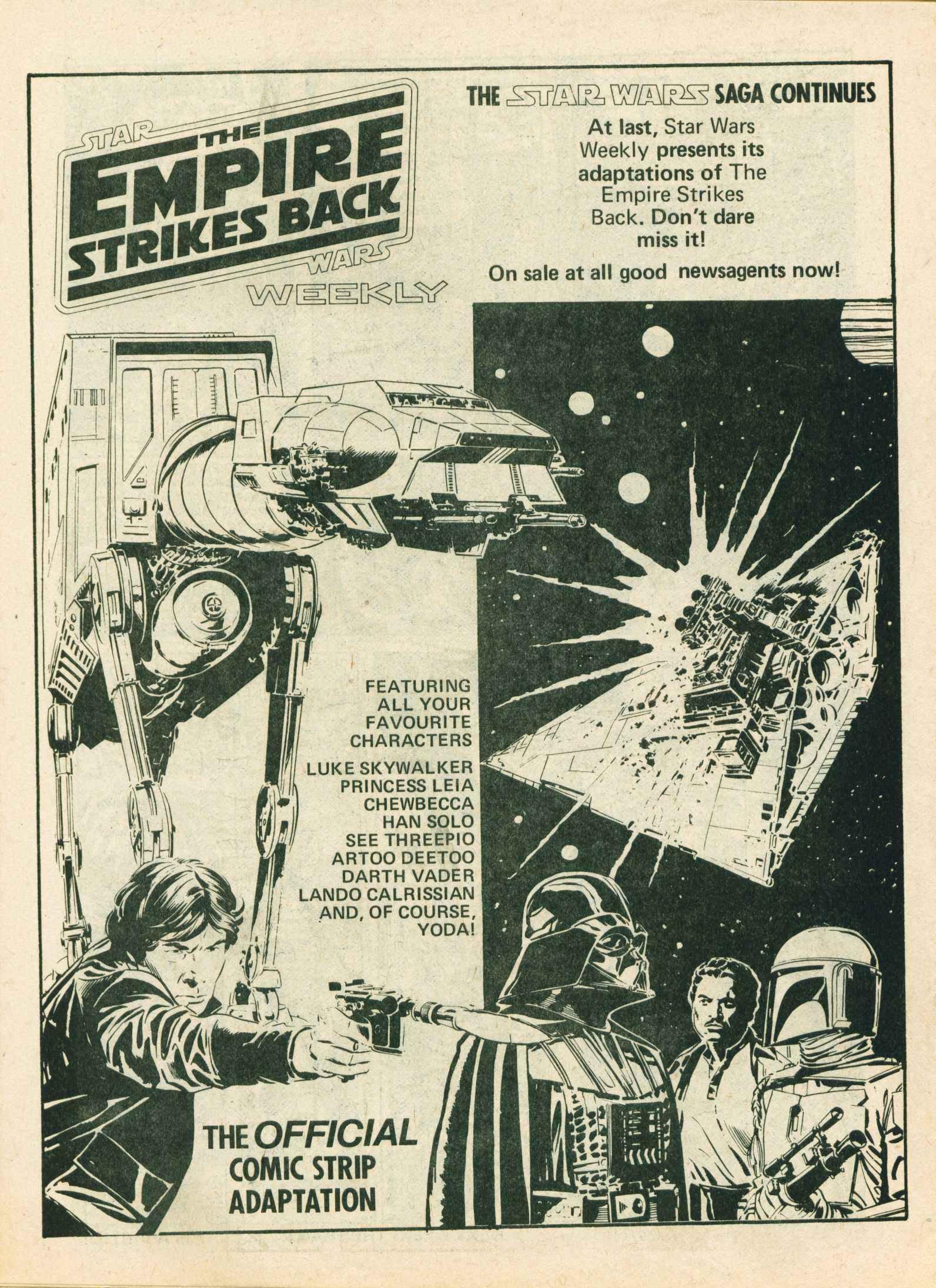 Read online Future Tense comic -  Issue #2 - 26