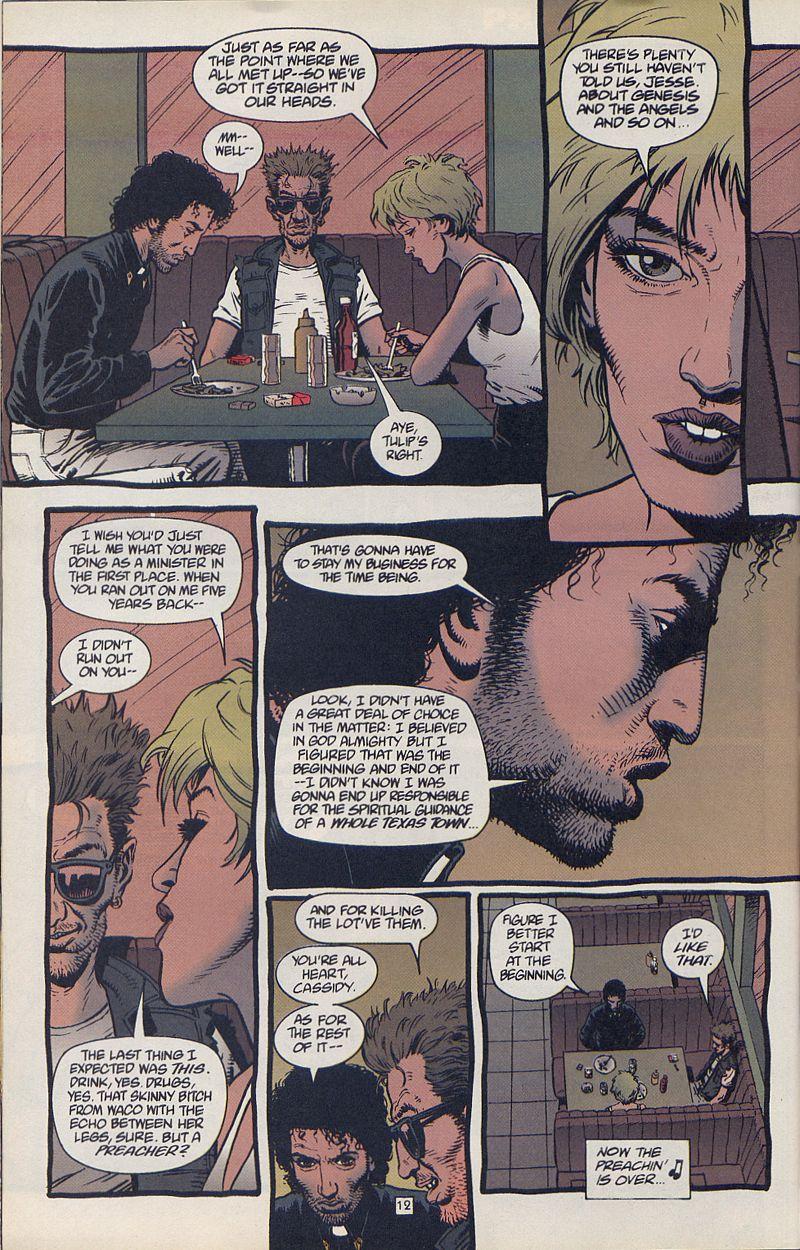 Read online Absolute Vertigo comic -  Issue #Absolute Vertigo Full - 14