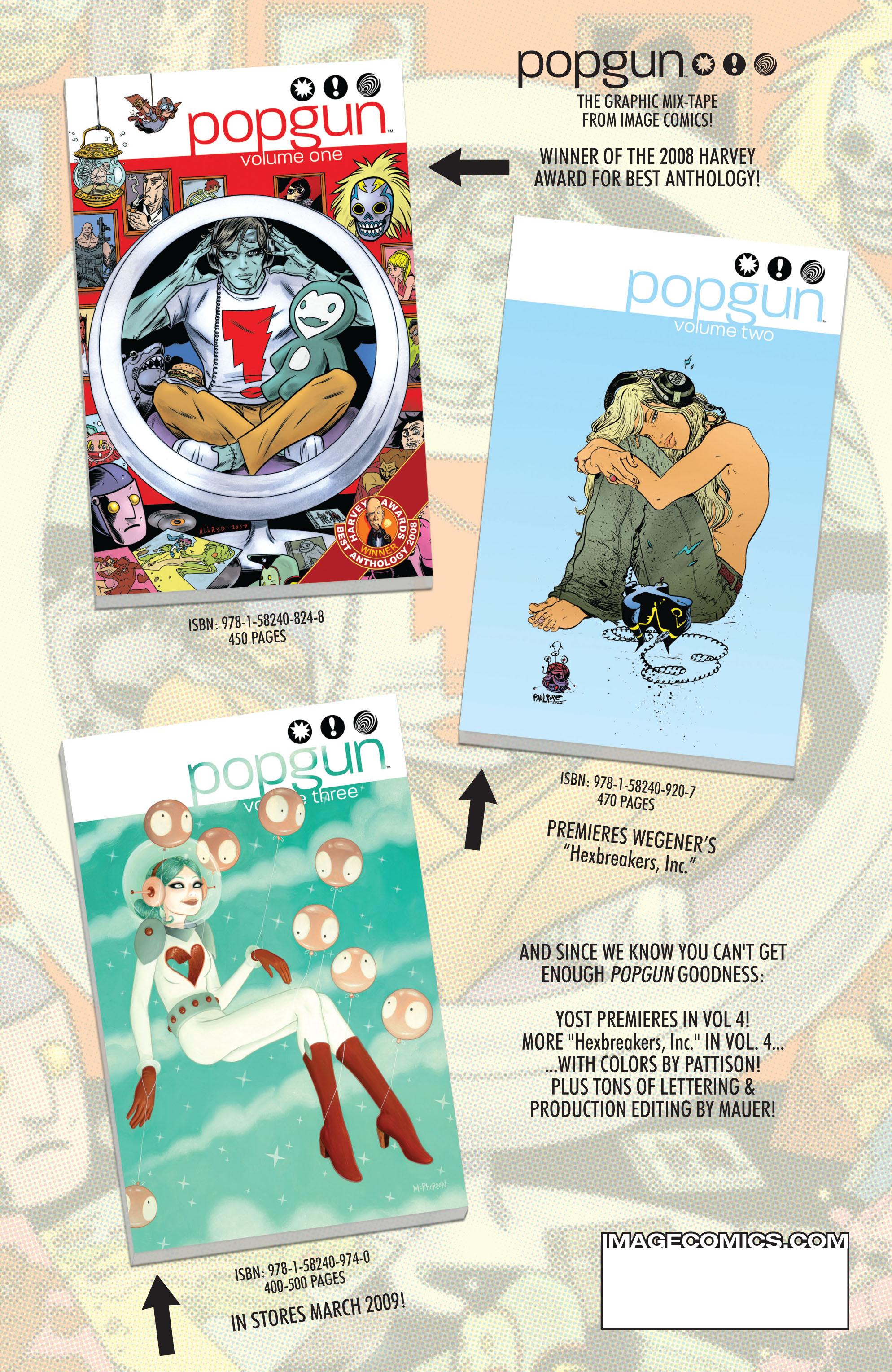 Read online Killer Of Demons comic -  Issue #1 - 39