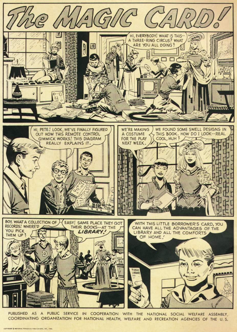 Read online Aquaman (1962) comic -  Issue #25 - 2