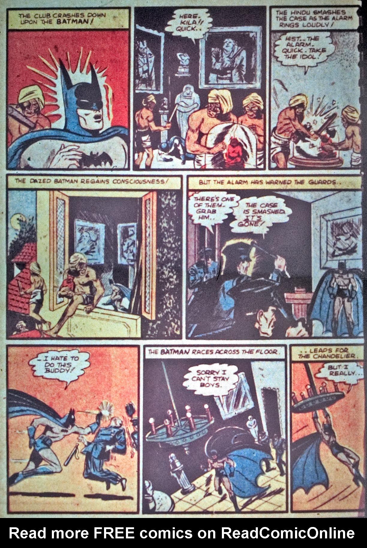 Detective Comics (1937) 35 Page 7