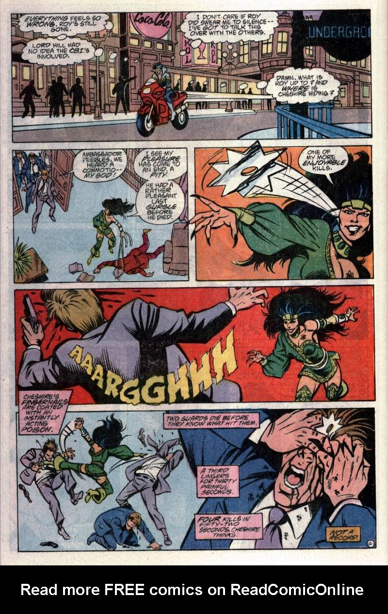Action Comics (1938) 615 Page 27