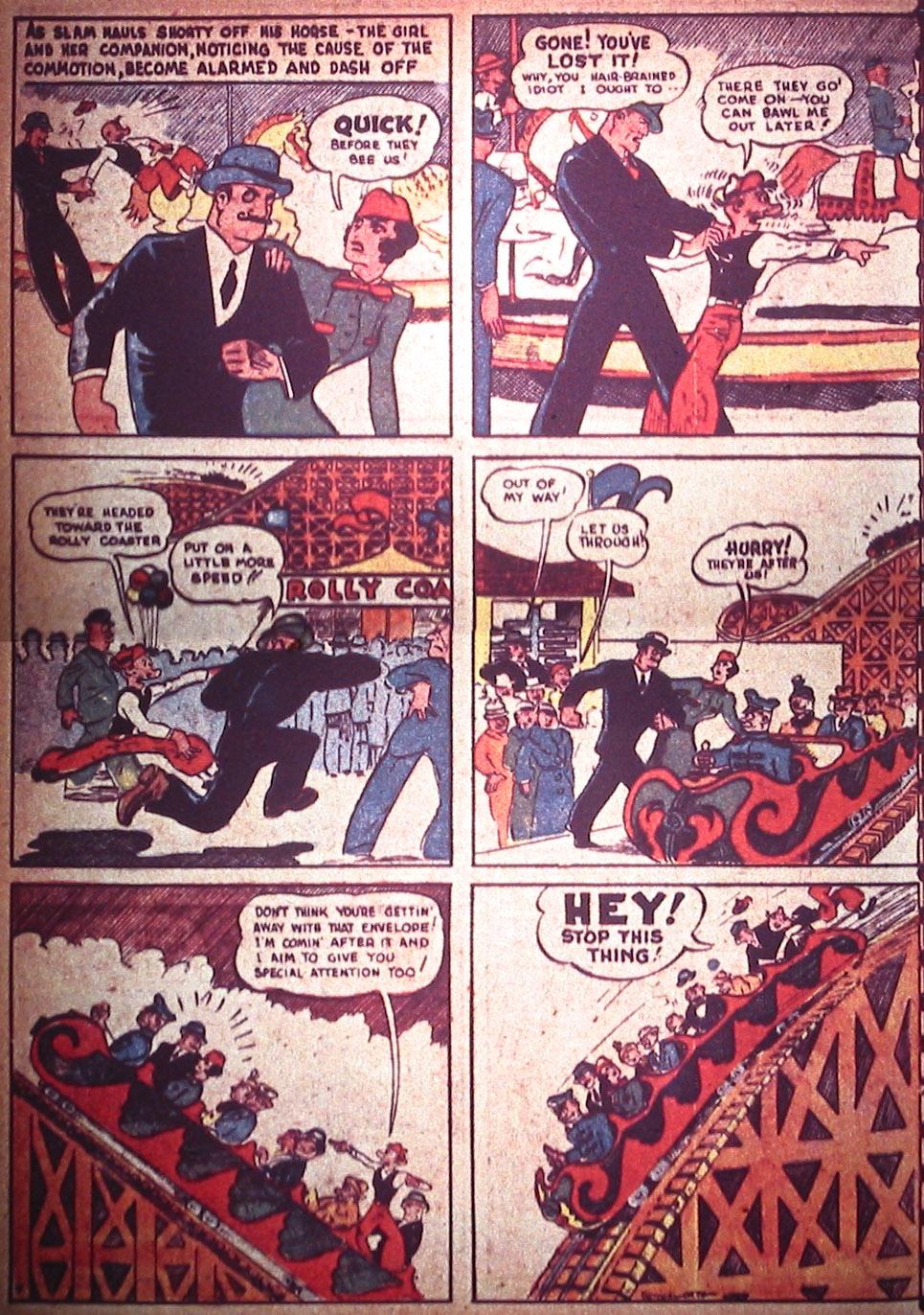 Read online Detective Comics (1937) comic -  Issue #3 - 60