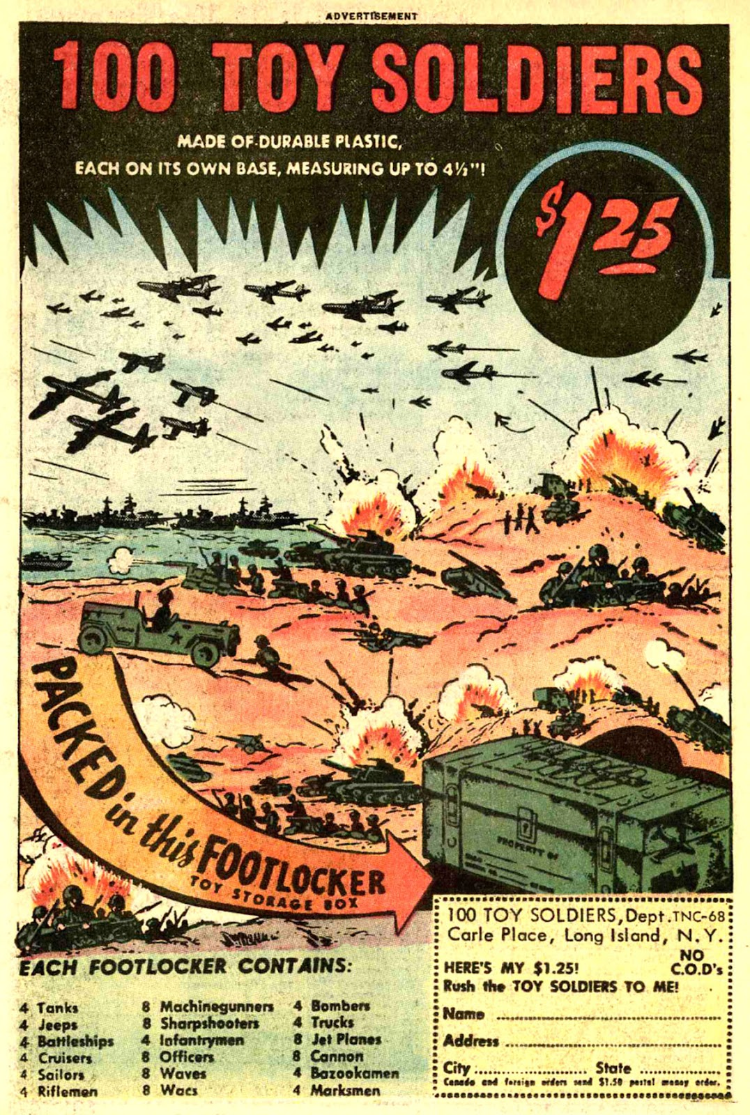 Green Lantern (1960) Issue #24 #27 - English 34