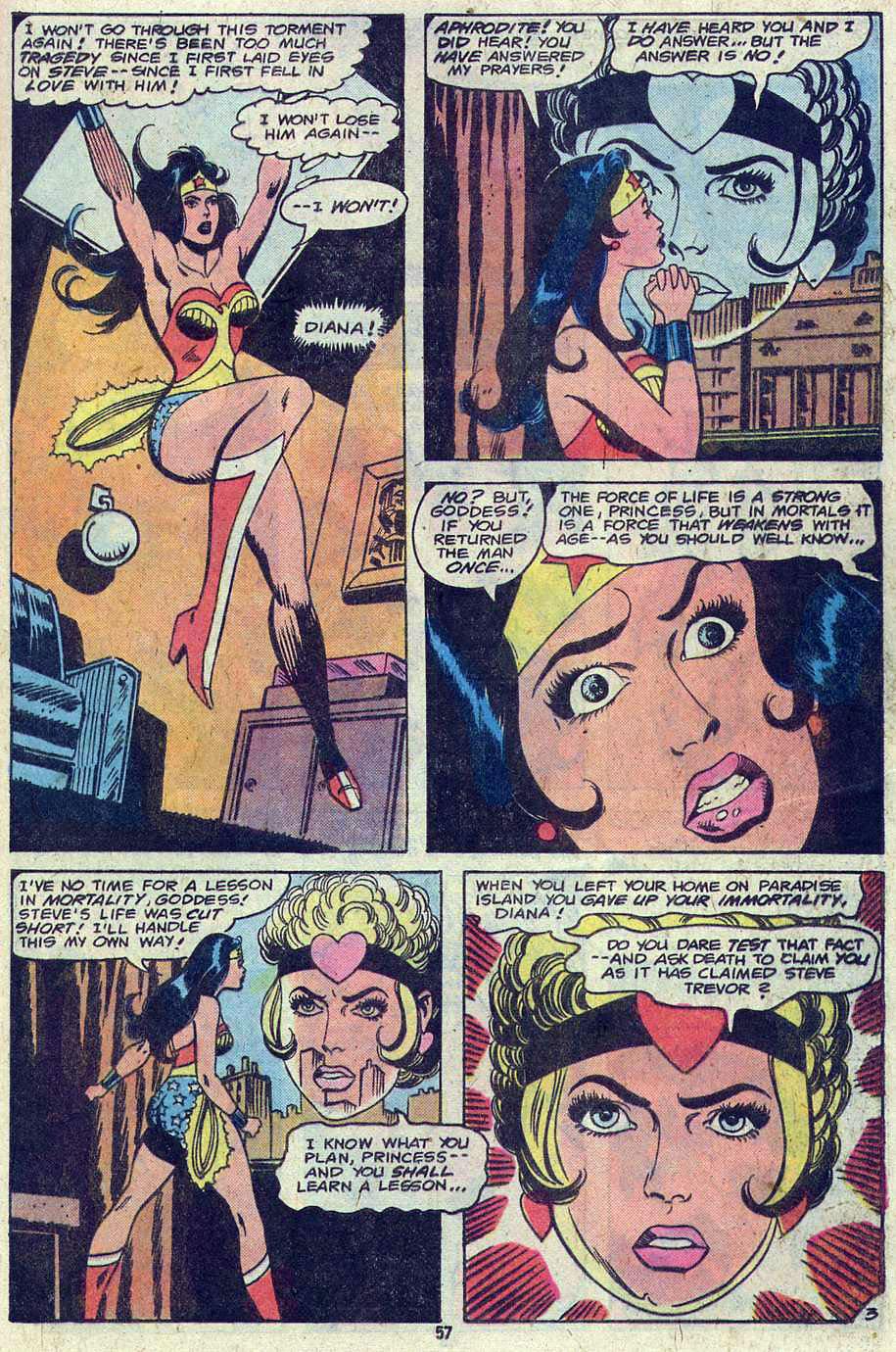 Read online Adventure Comics (1938) comic -  Issue #460 - 57