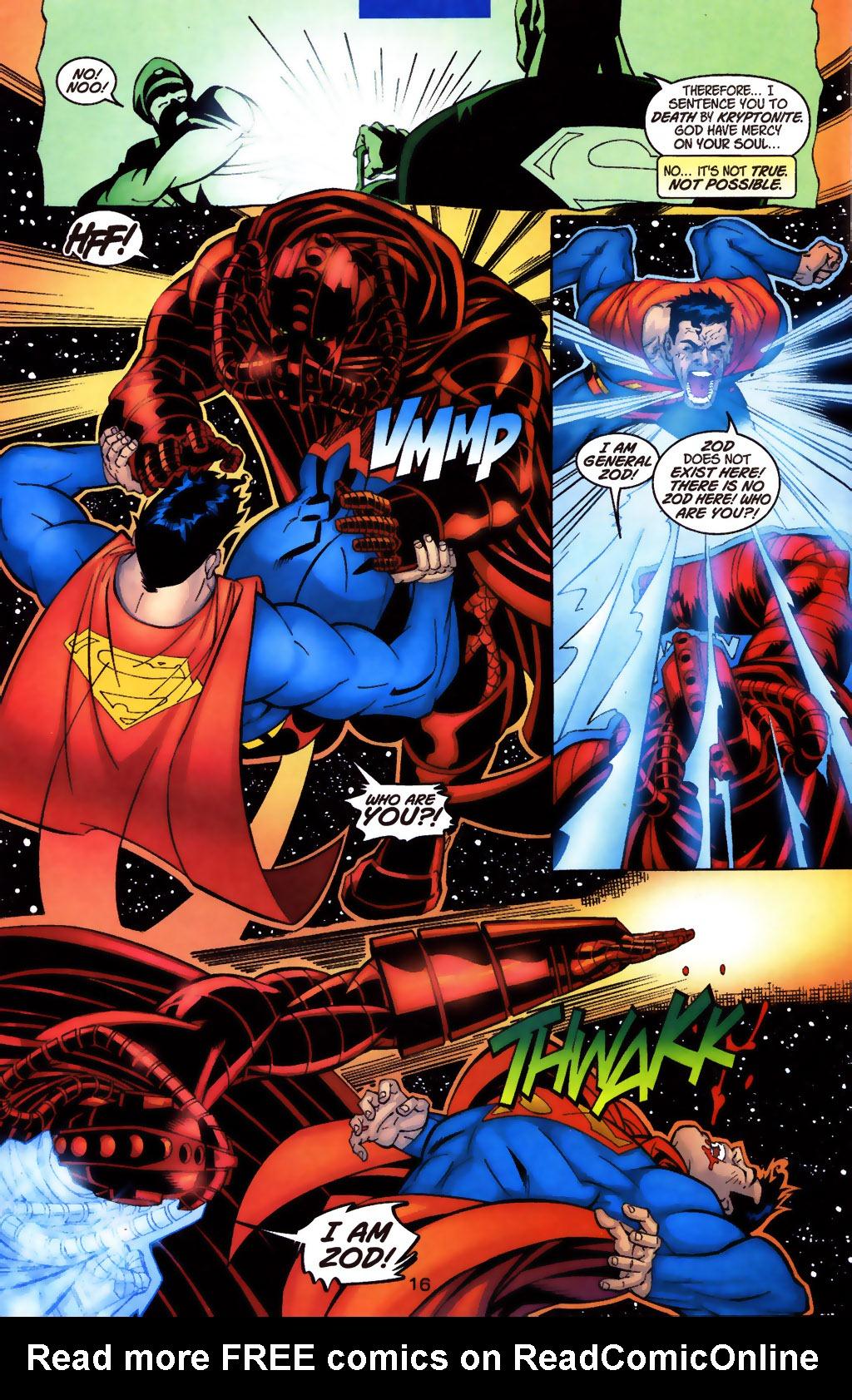 Action Comics (1938) 780 Page 15