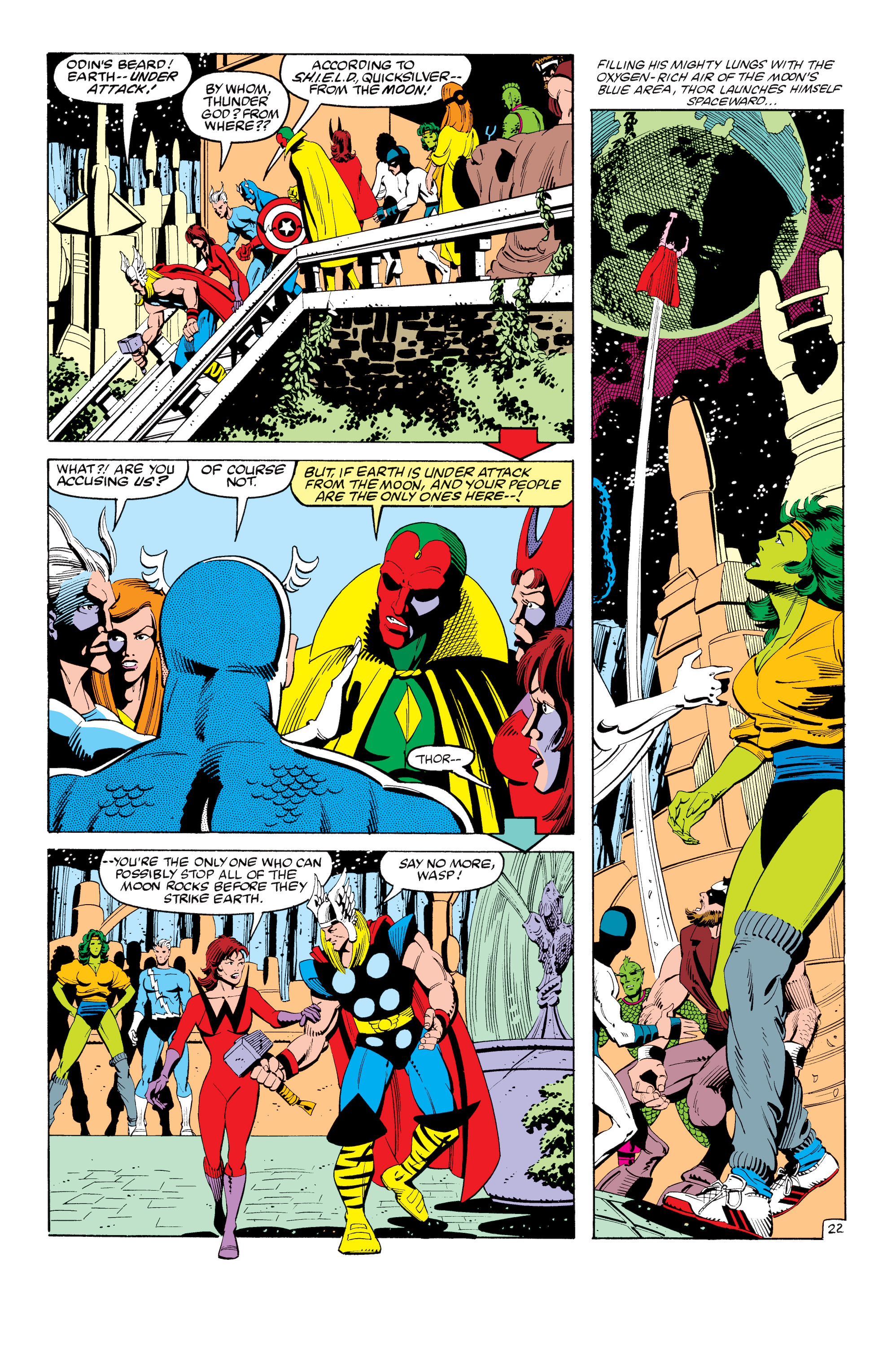The Avengers (1963) _Annual_12 Page 21