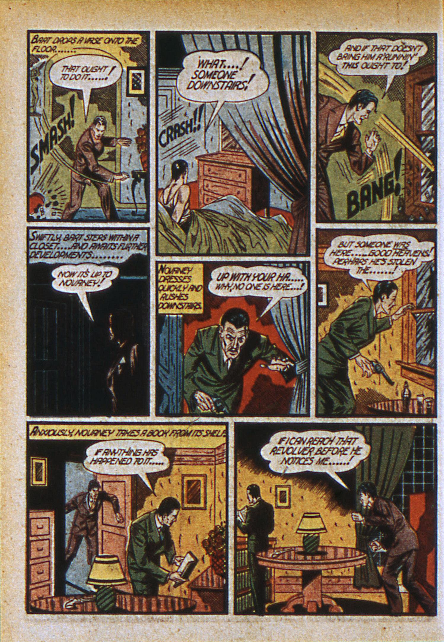 Detective Comics (1937) 41 Page 20