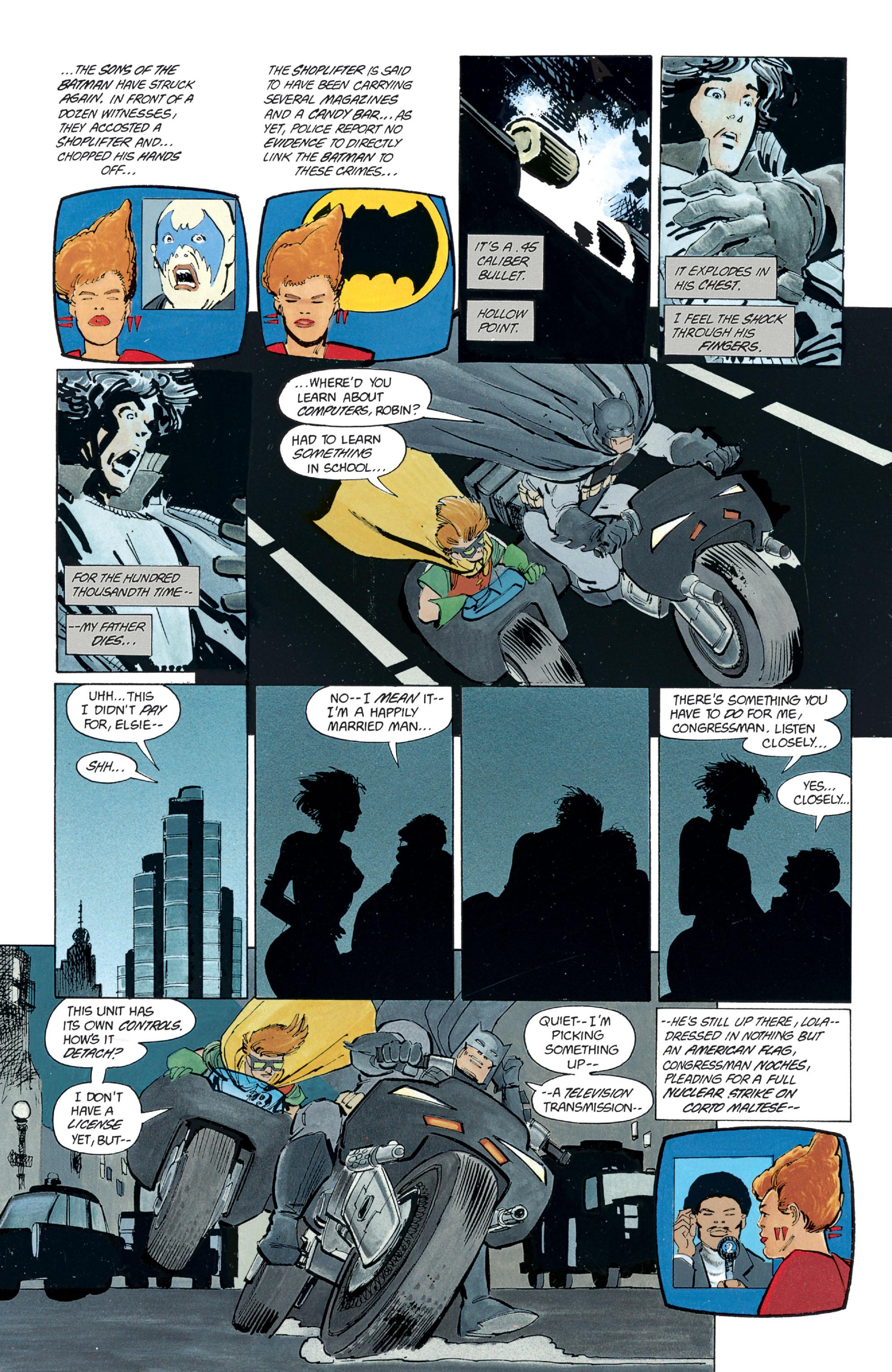 Psychology of Bruce Wayne 8FExxhV45tz2MmqGVdCppBMTiYD95NfT35Tc08sv7g9pgRsG7lq4O7jAxxVrx5FTgC5-c63DVjU1=s0