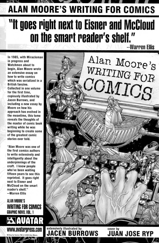 Read online Jungle Fantasy (2002) comic -  Issue #3 - 36